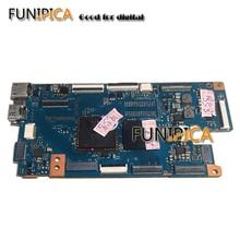Original motherboard a7SM2 hauptplatine für Sony ILCE 7sM2 A7sM2 A7s II mainboard A7SII spiegellose SLR kamera reparatur teil