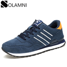 Breathable Sneakers Men Spring Casual Shoes Waterproof Non Slip Unisex Sneakers Light Winter Warm Plush Lace Up Flat Shoes Male