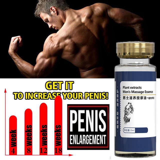 samice uchwyty penisa