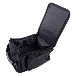 Image 4 - DWCX altında arka koltuk depolama çok amaçlı çanta Fit için Jeep Wrangler JL 4 kapı 2018 2019 2020