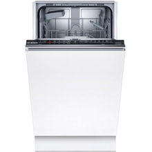Посудомоечные машины Bosch SPV2HKX1DR