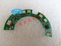 Repair Part 11 20mm AT X PRO main board for Tokina 11 20 F2.8 IF DX Lens motherboard for Nikon interface New original