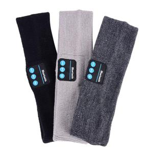 Faixa de cabeça bluetooth para yoga, fone de ouvido de malha, nova faixa de cabelo bluetooth, alta qualidade, fone de ouvido para dormir, novo, 2020