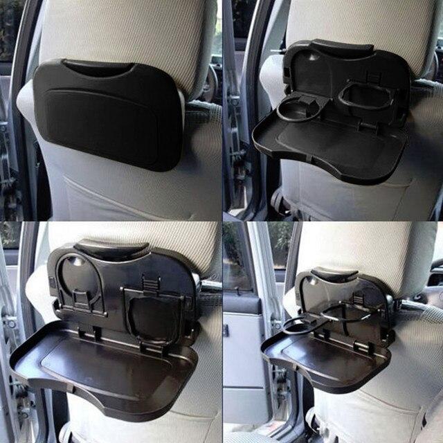 Автомобильный держатель на руль, подставка для автомобильного ноутбука 5