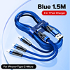 3 In 1 Blue (1 PC)