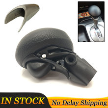 Automatic AT Gear Shift Knob Shift Lever For HONDA Civic 2006 2007 2008 2009 2010 2011 Ciimo AT Gear Stick 54130 SNA A01