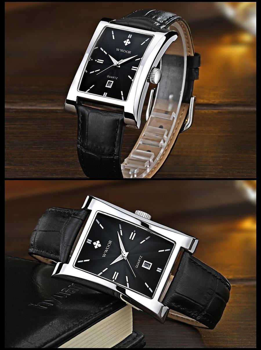 H2b89a964ea584b18a61418ac4318fe5fm Watch Men Brand Luxury Gold Watches For Men Leather Waterproof Date Clock Business Quartz Wrist Watch Box