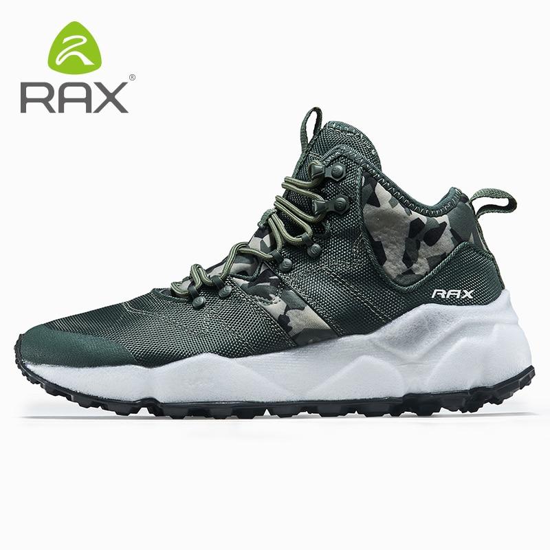 2019 Trend Hoge Kwaliteit Mens Sport Running Schoenen Sneakers Voor Mannen Sport Trekking Running Run Jogging Schoenen Sneakers Man Schuhe - 4