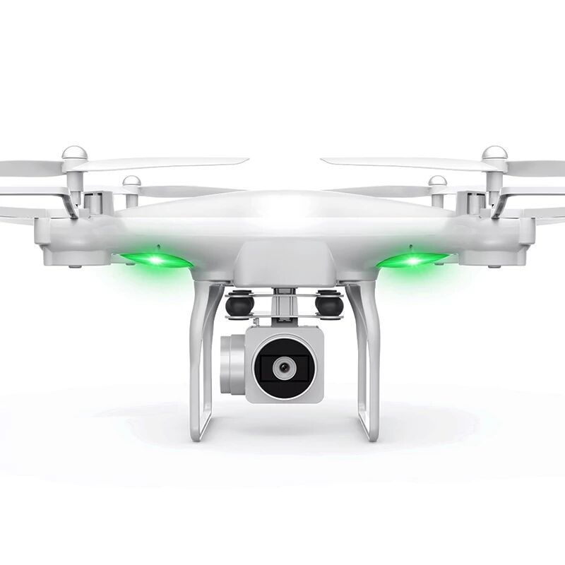 Hot Selling New Style Z8 High-definition Wifi Aerial Photography Multi-functional Quadcopter Remote-controlled Unmanned Vehicle
