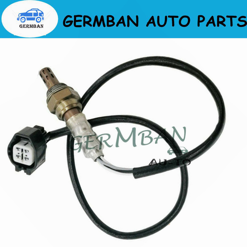 Downstream Oxygen Sensor for Jaguar S-Type X-Type XJ8 XJR XK8 XKR 3.0L 4.0L