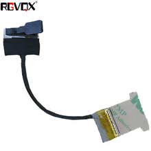 New Laptop  Cable For Haier 911E1D 911M1C 911M-M2-T1 S6 ,ORG PN: DDNL8CLC010 Replacement Notebook LCD LVDS