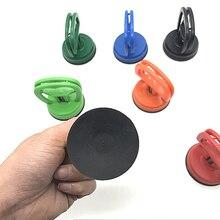 10 кг Мини Автомобильный съемник для удаления вмятин, инструменты для удаления вмятин для тела, крепкая присоска, набор для ремонта автомобиля, АБС-пластик, автомобильные аксессуары для воска автомобиля