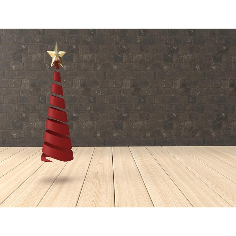 Купить shuozhike рождественские фотографии фоны комната дерево вечерние