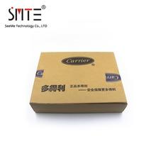 32GB500422EE HVAC refrigeration compressor r404a 1hp hermetic rotary refrigeration compressor for refrigeration multideck
