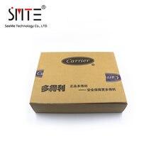 Компрессор для холодильного оборудования hvac 32gb500422ee
