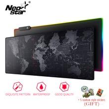 NEO STAR игровой коврик для мыши, большой коврик для мыши, геймер, карта старого мира, ноутбук, компьютер, коврик для мыши, коврики для офисного стола, коврик для отдыха, игровой коврик