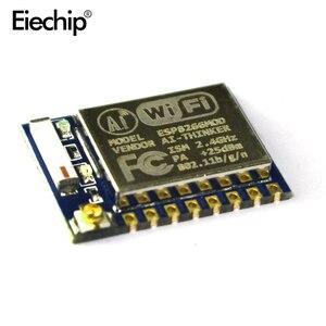 ESP8266 беспроводной модуль Wi-Fi для Arduino Nano ESP 8266, серия ESP8266, для Arduino Nano ESP, для Arduino, ESP8266, макетная плата, подлинность гарантирована