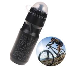 Drink-Jug Bike Bicycle Mountain-Bike Water-Bottle Outdoor-Sports Portable 750ml Leak-Proof-Cup