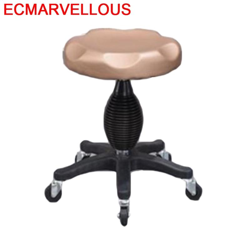 Silla Sedie Sgabello Fauteuil Ikayaa Bancos Moderno Stoelen Barstool Taburete Cadeira Tabouret De Moderne Stool Modern Bar Chair
