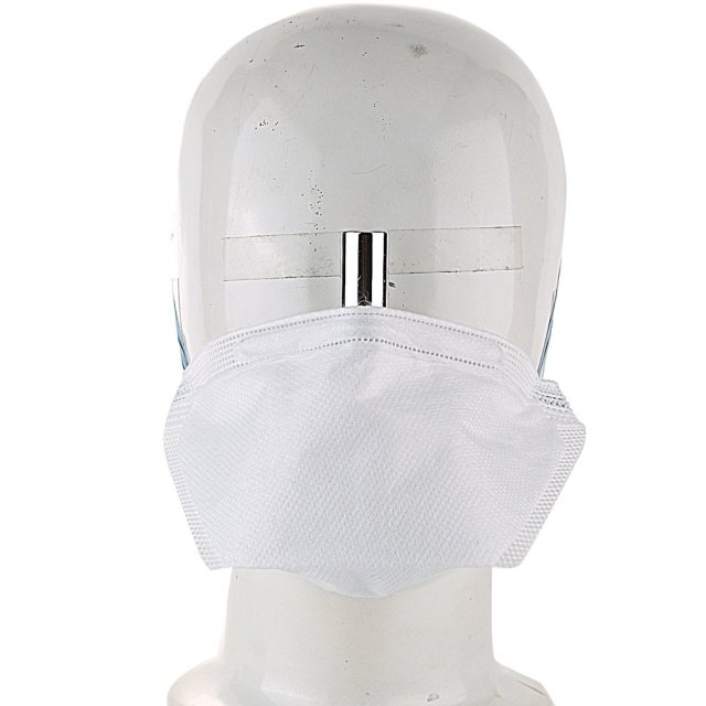 Dust Mask Antivirus flu anti infection Particulate Respirator Anti-fog PM2.5 Protective Mask Safety face Masks