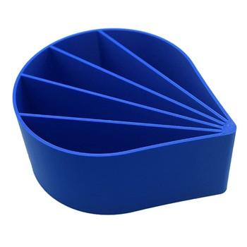 Top sprzedaży Polylactice wlać kubek 5 kanałów farby odlewania podział puchar płynu wlać dostaw drzewo wsparcie hurtownie i Dropshipping tanie i dobre opinie CN (pochodzenie) Acrylic Pour Cup