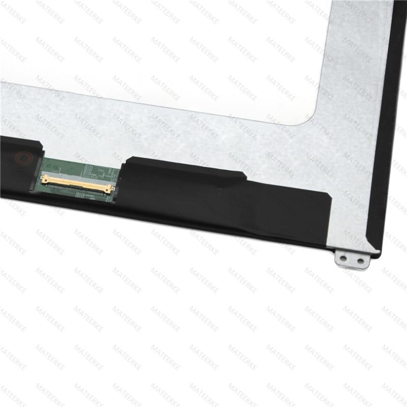 "14/"" LCD Touch Screen Digitizer Display B140HAK02.2 for Dell Latitude E7480 E7490"