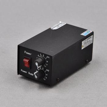 цена на CST GST-12V24W-4T controller 100-240VAC