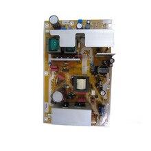 vilaxh LSEP1279 Power Board For TH-P50X10C KPC 2294V-0 LSJB1279-2