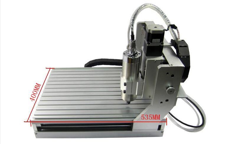 cnc router 3040 (5)