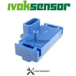 Image 2 - Promotion   NEW For GM STYLE 3BAR 3 BAR MAP Sensor For Electromotive Motec Megasquirt With Plug 12223861 16040749