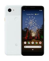Google Pixel 3A XL 64 Гб белый