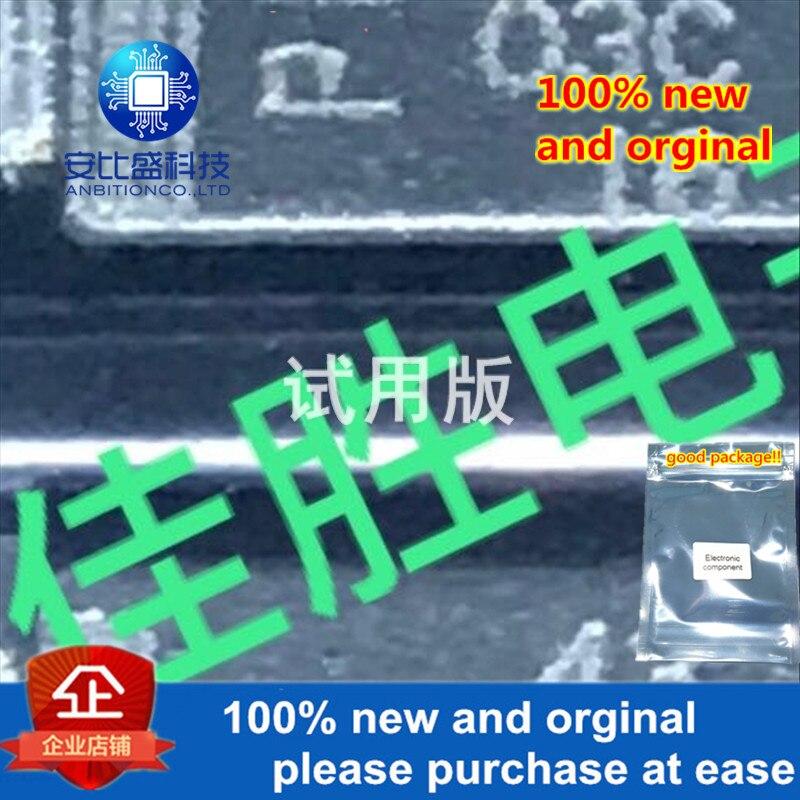 20pcs 100% New And Orginal BZG03C16 3W16V DO214AC Silk-screen 03C16  In Stock