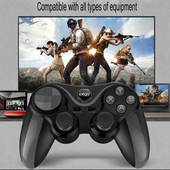 IPega PG-9128 Wireless Gamepad bluetooth Game Controller for ios android tv Joystick controller pubg controller фото