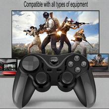 iPega PG-9128 Wireless Gamepad bluetooth Game Controller for ios android tv Joys