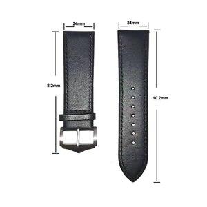 Image 5 - RUGUM DM20 pasek do smartwatcha