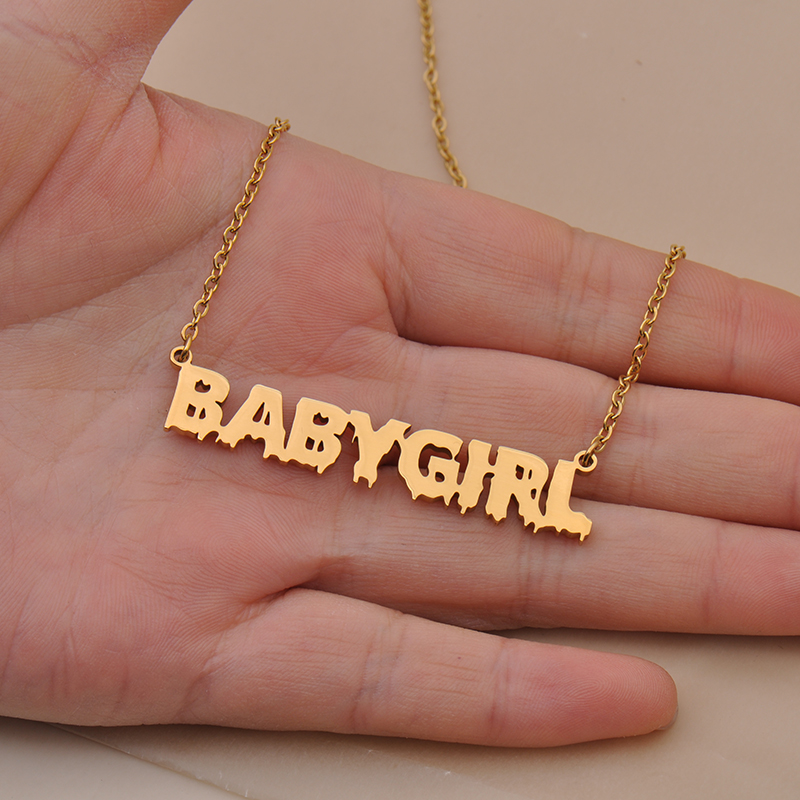 name necklace 3