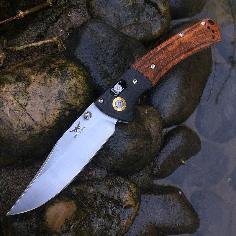 HD01 папка D2 лезвие складной нож карманный нож EDC выживания тактические ножи на открытом воздухе охотничьи ножи