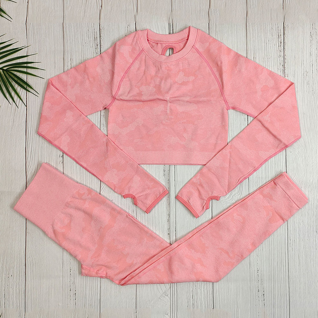ShirtPantsPink