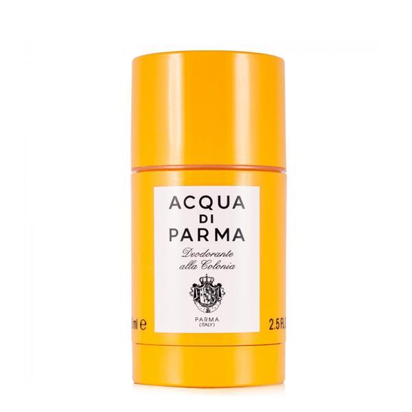 Stick Deodorant Acqua Di Parma (75 Ml)