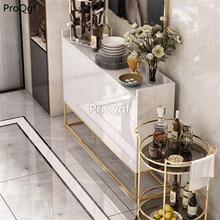 Prodgf 1 conjunto 120*30*81cm armário de cozinha
