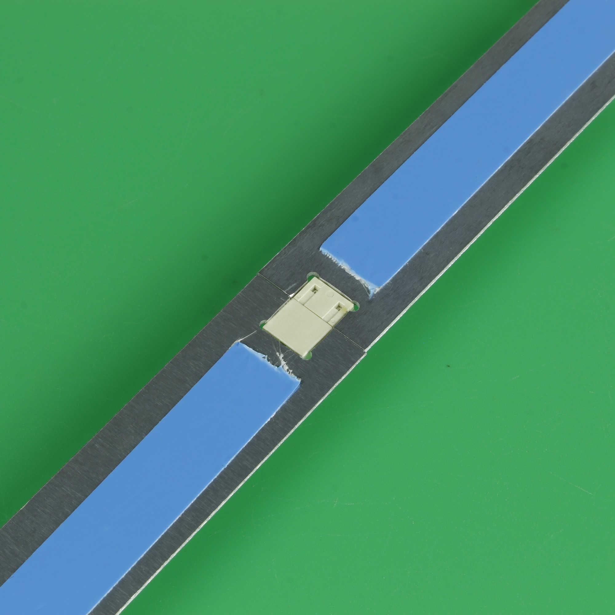 Nieuwe Led Backlight Strip Voor 47LB6500 6916L-1948A 1949A 1961A 1962A 1779A 1780A LG47LY340C LG47GB651C 47LB570B 47LB5600 47LB5800