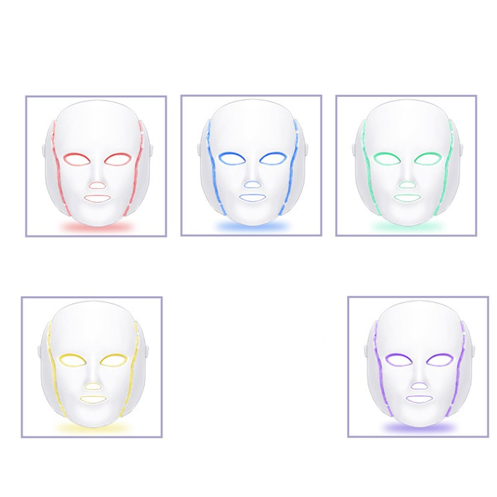 rugas acne remoção rosto beleza spa dropshipping