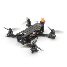 Holybro Kopis Mini Analog VTX Version 148.6mm F7 3 Inch FPV Racing Drone RC Mode