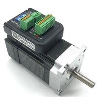 Máquina de cabeça antiga dx5 dx7 atualização xp600 servo motor Peças de impressora     -