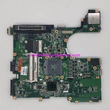 Genuine 686971-001 686971-501 686971-601 SLJ8A QM77 UMA Laptop Motherboard for HP EliteBook 8570P NoteBook PC 690643 001 690643 501 motherboard for hp elitebook 8570w notebook pc system board main board hd4000 j8a with graphics slot
