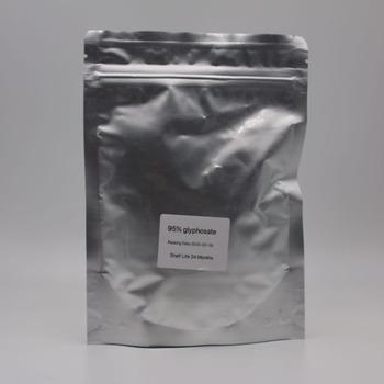 Ogród 95 glifosat chwast zabójca-glifosat herbicyd-roundup glifosat glifosat pestycyd narzędzia ogrodowe tanie i dobre opinie