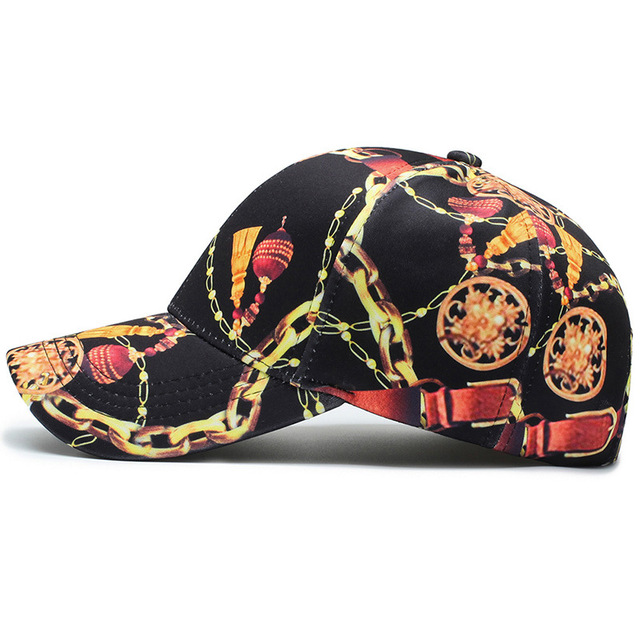 Купить бейсболка для мужчин и женщин регулируемая кепка хвоста пучок картинки цена