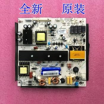 PPTV-50P TS50 power board LK-PL500210B 1 CQC04001011196