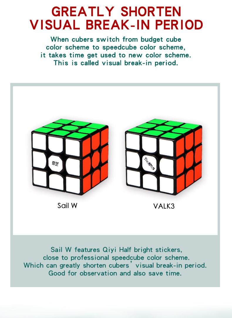 educativos para crianças presente 3x3