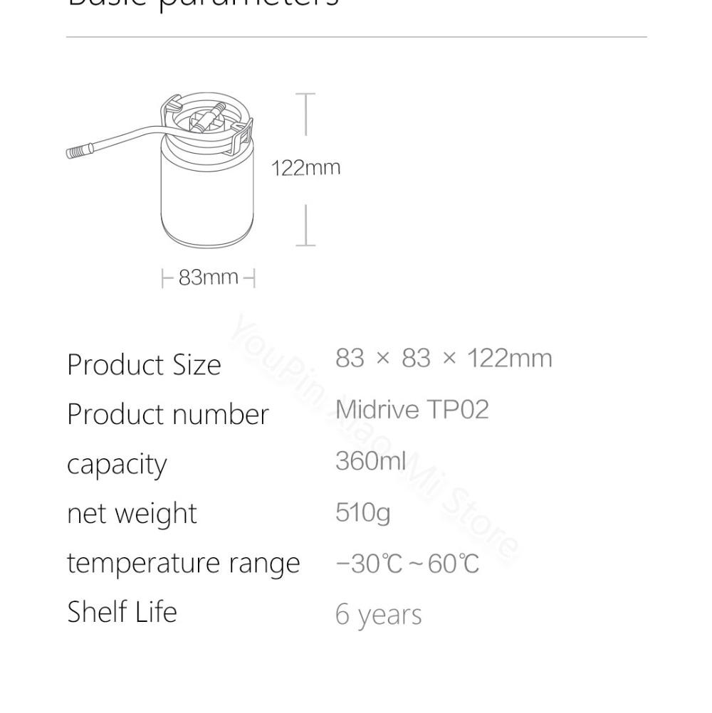 Xiaomi 70mai Air Compressor  (15)